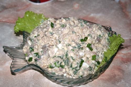консервация рецепты салаты перец